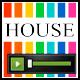 Summer House Lounge