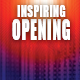 Orchestral Inspiring Awards Logo