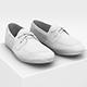 Shoe - 3DOcean Item for Sale
