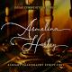 Asmelina Harley - GraphicRiver Item for Sale
