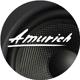 Uplifting Future Bass - AudioJungle Item for Sale