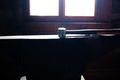 Blacksmith's hammer on the anvil - PhotoDune Item for Sale