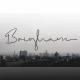 Brigham Signature Script - GraphicRiver Item for Sale