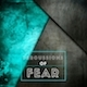 Percussions of fear