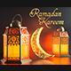 Ramadan Kareem PACK - 3DOcean Item for Sale