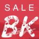 Uplifting Future Bass & EDM Pop - AudioJungle Item for Sale