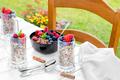 Breakfast With Berries - PhotoDune Item for Sale