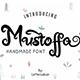 Mustoffa - GraphicRiver Item for Sale