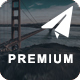 Premium - Multipurpose Responsive Email Template - Online StampReady Builder & Mailchimp Editor - ThemeForest Item for Sale