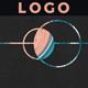 To Epic Logo