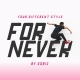 Fornever - GraphicRiver Item for Sale
