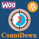 WooCommerce Product Countdown Timer - Upcoming - CodeCanyon Item for Sale