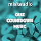 Quiz Countdown Music - AudioJungle Item for Sale