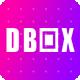 Dbox Multipurpose HTML5 Template - ThemeForest Item for Sale