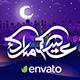 EID & Ramadan intro - VideoHive Item for Sale