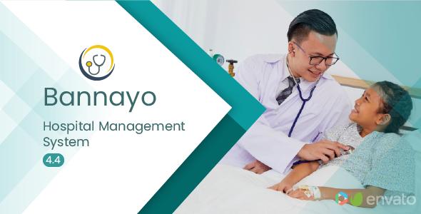 Bayanno Hospital Management System Free Download #1 free download Bayanno Hospital Management System Free Download #1 nulled Bayanno Hospital Management System Free Download #1