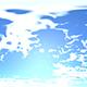 Sky 152 - 3DOcean Item for Sale