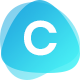Chakri - Job Board & Freelance Services Marketplace HTML Template - ThemeForest Item for Sale