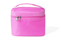 Pink Vanity Beauty Bag - PhotoDune Item for Sale
