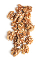 Organic Walnut Kernels - PhotoDune Item for Sale