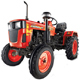 Tractor - AudioJungle Item for Sale