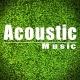 Happy Life Acoustic Guitar