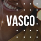 Vasco - A Daring WordPress Travel Blog Theme - ThemeForest Item for Sale