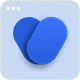 Medux – Web Dashboard UI Kit for Sketch - ThemeForest Item for Sale