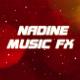 Space Alf - AudioJungle Item for Sale