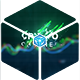 Crypto Trading Channel - VideoHive Item for Sale