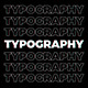 Hip-Hop Dynamic Typography Opener - VideoHive Item for Sale