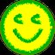 Happy Smile Ukulele - AudioJungle Item for Sale