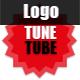 Branding Corporate Logo