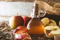 Apple Vinegar - PhotoDune Item for Sale