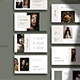 LORA - Google Slides Presentation Template - GraphicRiver Item for Sale