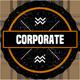 Corporate Stylish Tech - AudioJungle Item for Sale