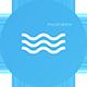 Motivational Ambient Corporate - AudioJungle Item for Sale