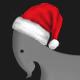 Classic Christmas Medley Music Box