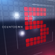 Flip Countdown - VideoHive Item for Sale
