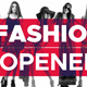 Fashion Chill Opener - VideoHive Item for Sale