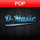 Upbeat Summer Fashion Pop - AudioJungle Item for Sale