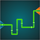 Pipe Puzzle - Android - CodeCanyon Item for Sale