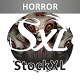 Sounds of Horror Intro - AudioJungle Item for Sale