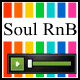 Soul R&B Luxury
