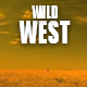 Wild Southwest Western Outlaw
