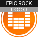 Epic Rock Sport Logo