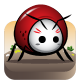 Little Bug Sprites Game Asset - GraphicRiver Item for Sale