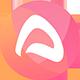 APR - Tech, Digital, Product Landing PSD Template - ThemeForest Item for Sale