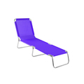 Lounge chair isolated on white - PhotoDune Item for Sale
