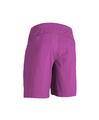 pink shorts isolated on white background - PhotoDune Item for Sale